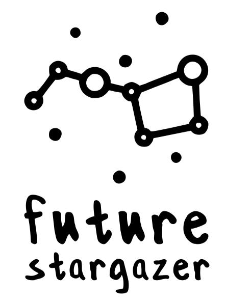 future stargazer